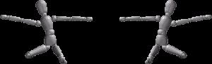 img-figure-06